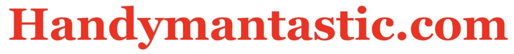 Handymantastic.com.png