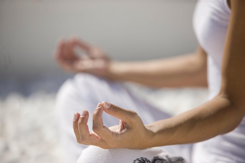 gentleness Ahmsa body soul yoga walton on thames surrey.jpg