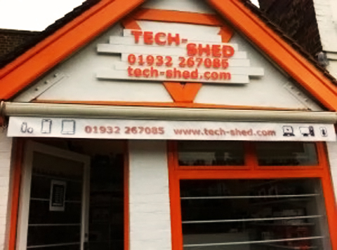 tech-shed-walton-on-thames-train-station-smart-phone-repairs.jpg