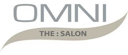 Omni-The-Salon11.jpg