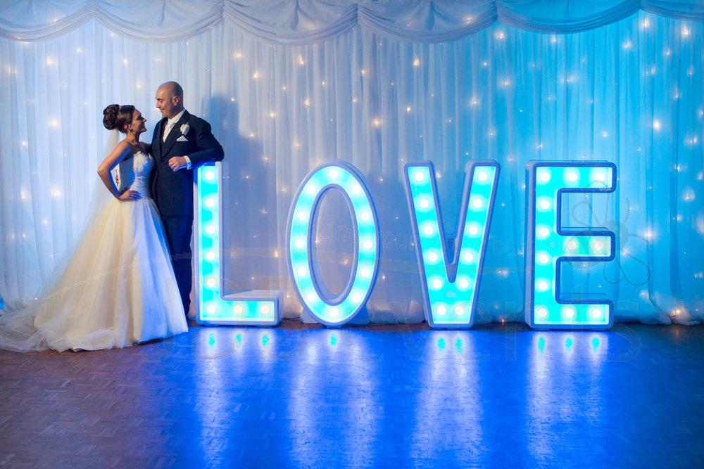 JDB-Love-Letters-Bride-Groom.jpg