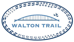 walton-trail-logo_4.jpg