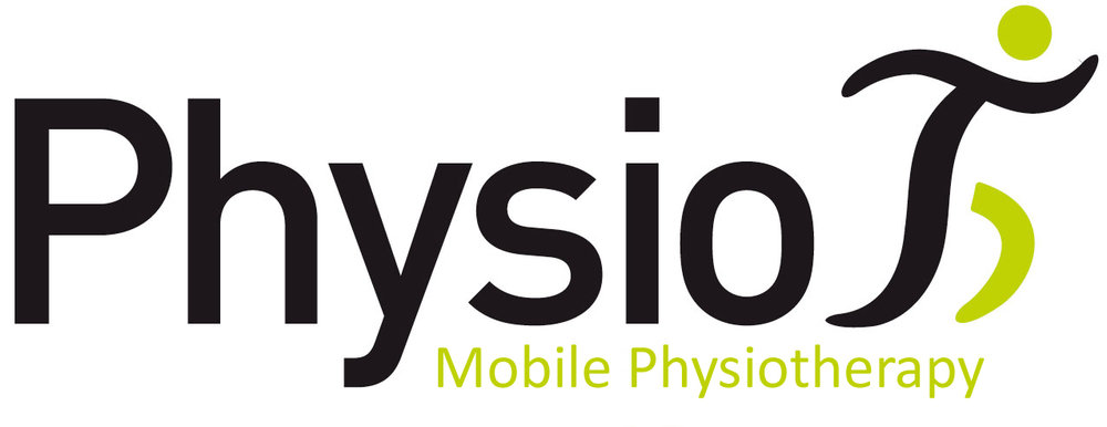 PhysioT Mobile Physiotherapy.jpg