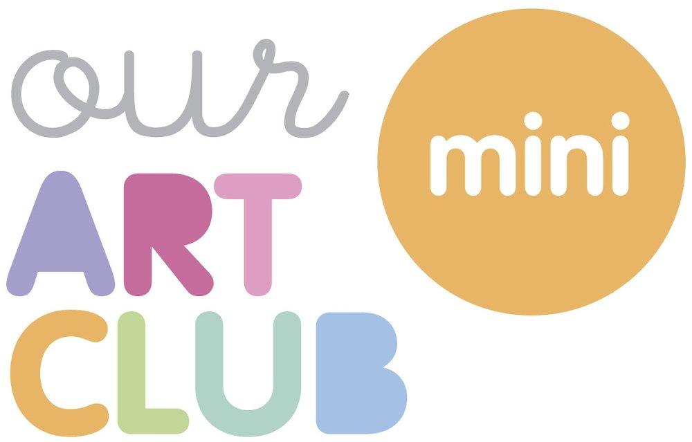 OurArtClubMini_logo.jpg