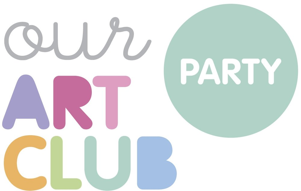 OurArtClubParty_logo.jpg