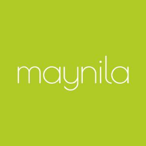 maynilaicon_greenbg.jpg