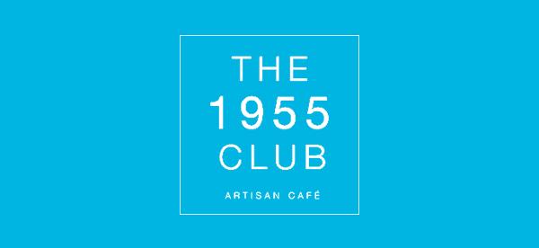 1955cafe.png