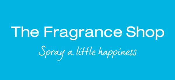 FragranceShop.png