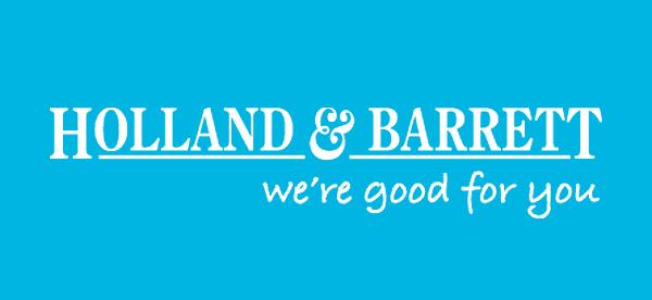 Holland&Barrett.png