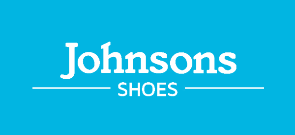 JohnsonsShoes.png