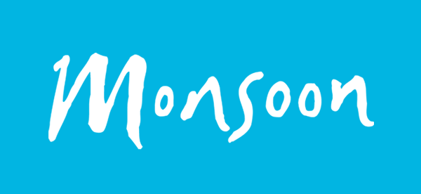 Monsoon.png