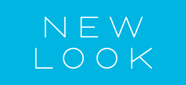 NewLook.png