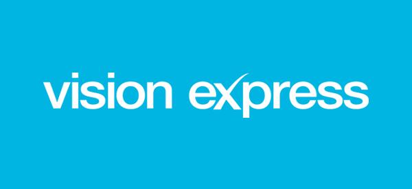 VisionExpress.png