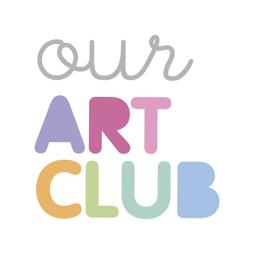 OurArtClub_logo.jpg