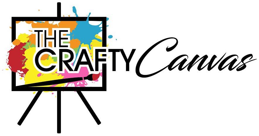 TheCraftyCanvas.jpg