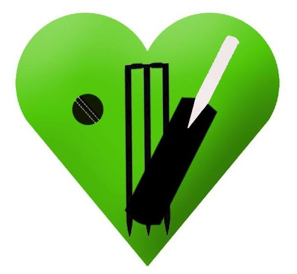 LoveCricketLogo.jpg