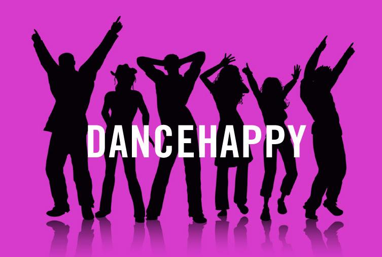 DANCEHAPPY2.jpg