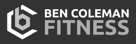 BC-Logo-2017-v2.png