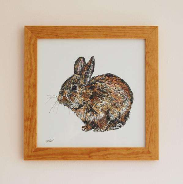 rabbitprintweb_2048x2048.jpg