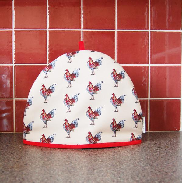 chicken_tea_cosy_2048x2048.jpg