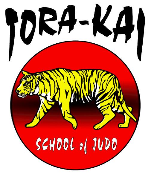 Tora-Kai-Elmbridge-Surrey-Judo-School-Classes-for-Kids-and-Adults.jpg
