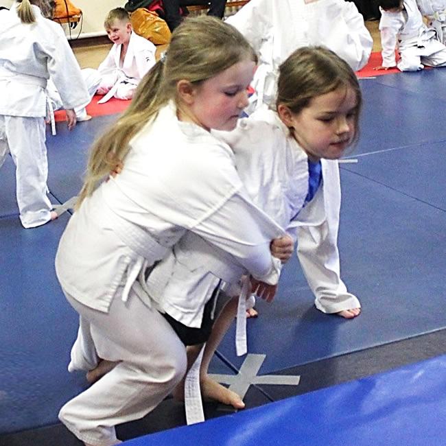 Children-in-Judo-Class-Boys-and-Girls-Tora-Kai-Judo-Club.jpg