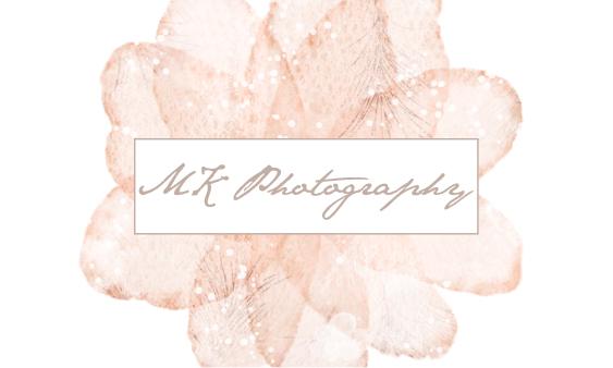 mkphotographylogo.jpg