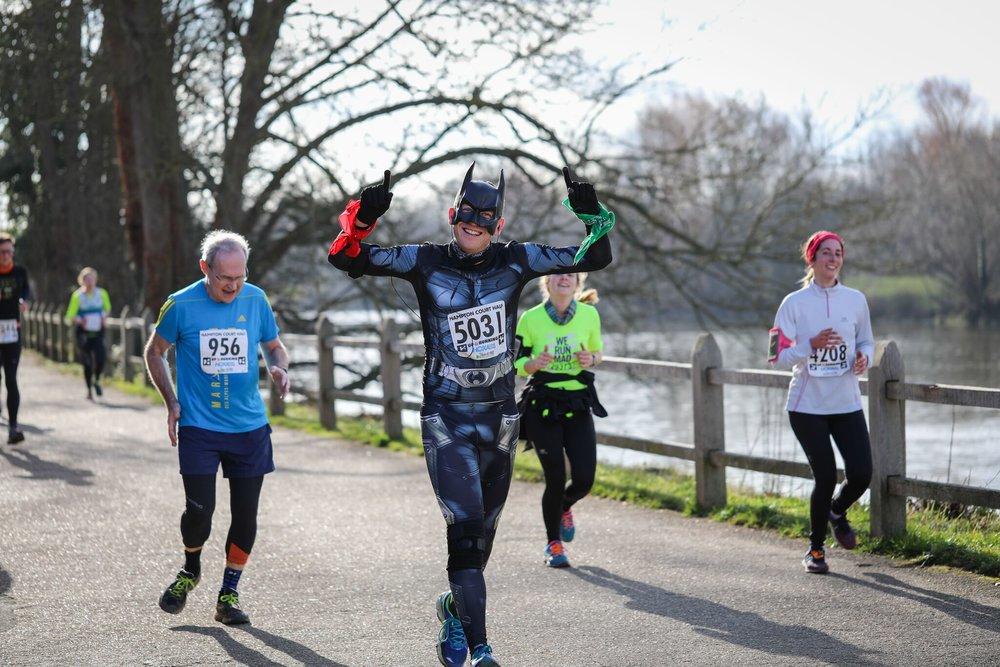 Hampton Court Half Marathon_preview.jpg