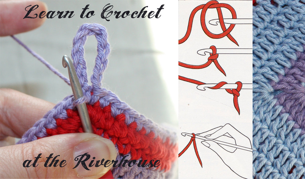 learn_to_crochet_surrey2017-copy.jpg