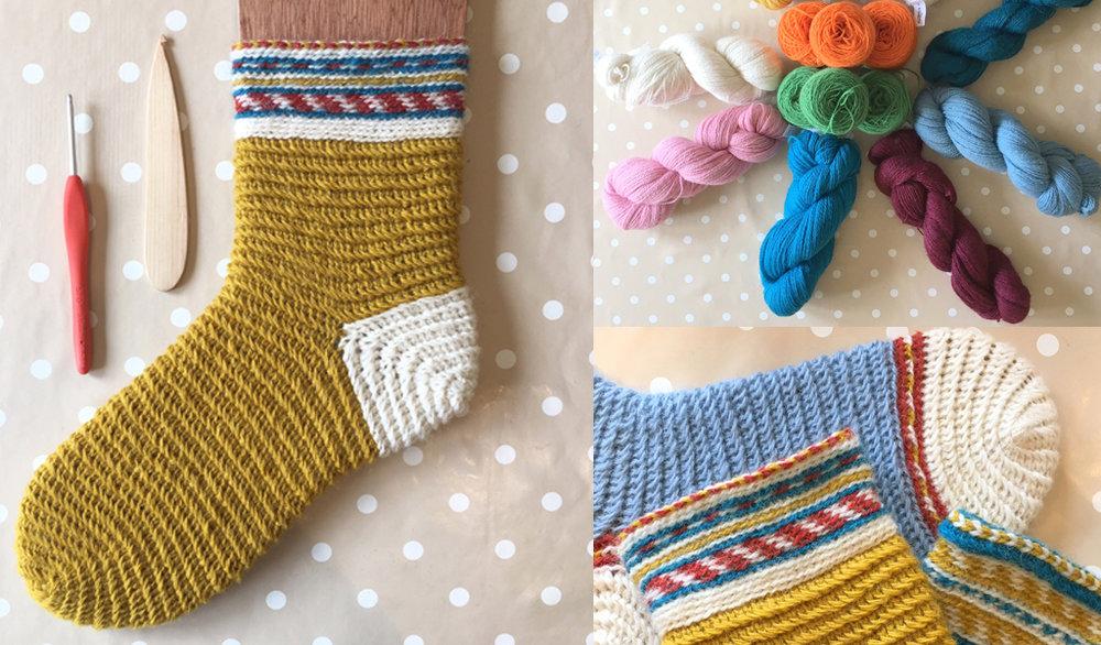 crochet_nalbinding_course.jpg