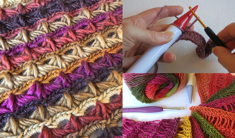 broomstick_crochet_class_surrey.jpg