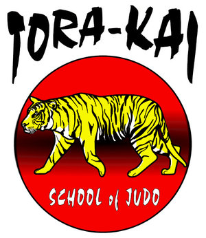 Tora-Kai-Elmbridge-Surrey-Judo-School-Classes-for-Kids-and-Adults.jpg