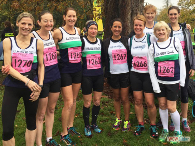 xc_ladies_at_nonsuch_parkf.jpg
