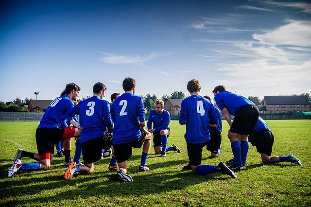 wellbeing football.jpg