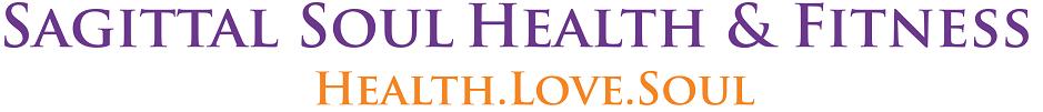 Sagittal Soul Health & Fitness Banner
