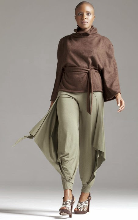 dennya FW 1010 green pants.jpg