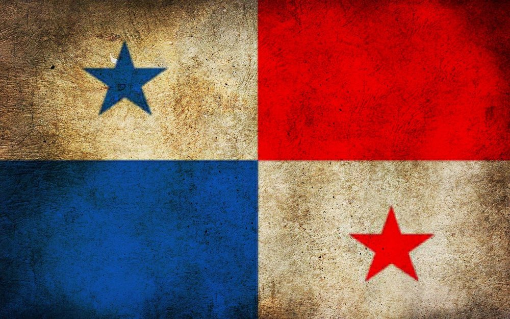 panama-flag.jpg