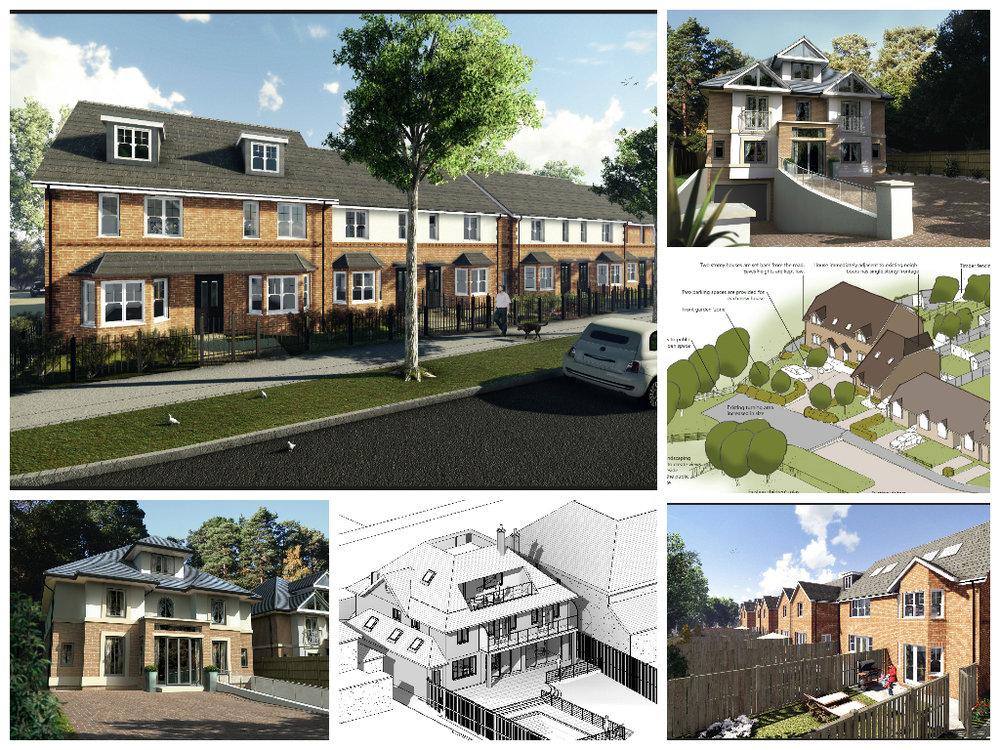 architectural montage.jpg