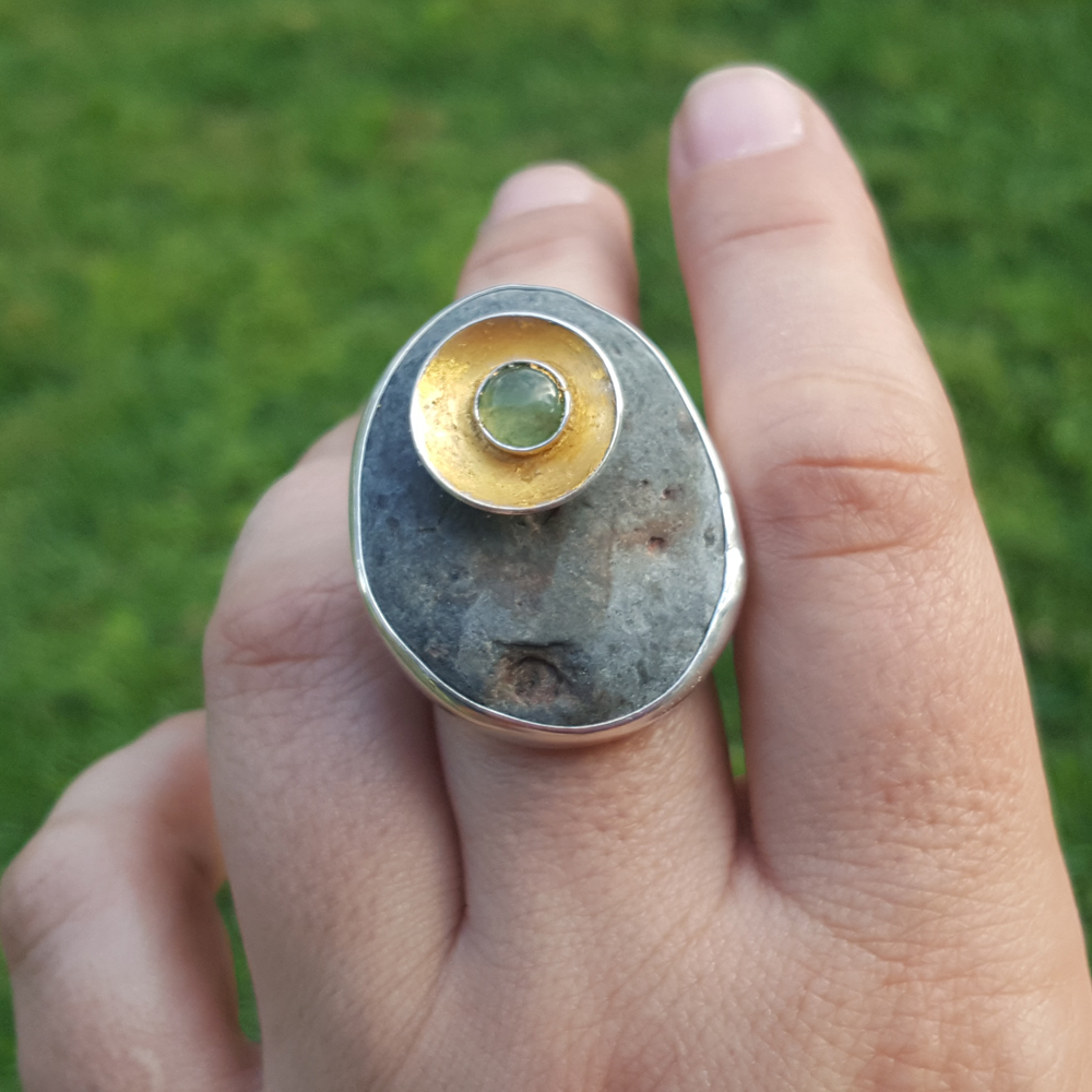 DirigibleDesigns_Pebble Ring.jpg