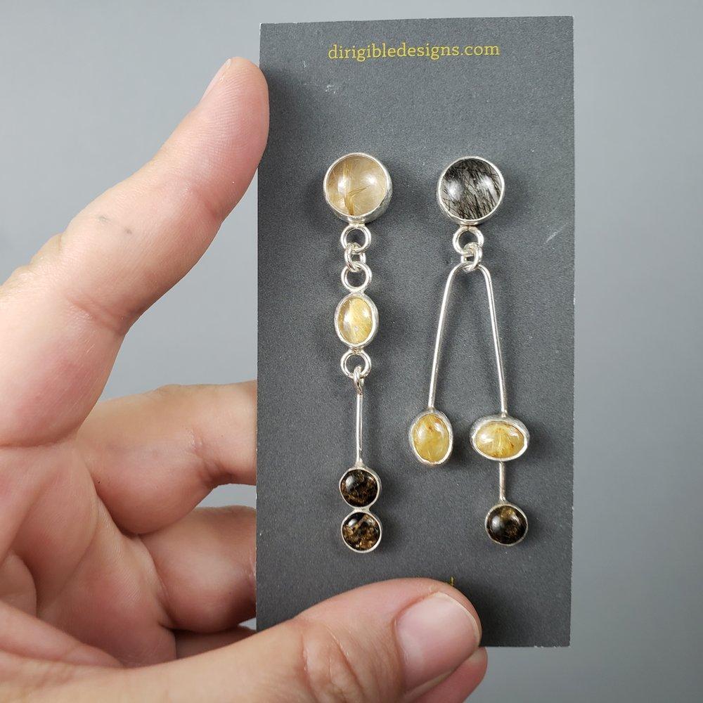 rutile quartz earrings.jpg