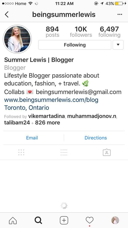 20 free instagram followers trial