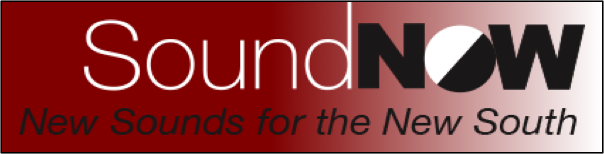 SoundNOW Logo (color).png