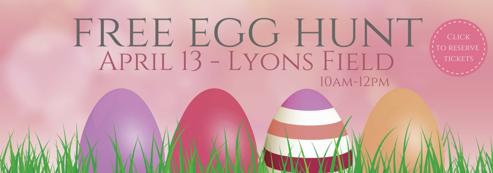 new date egg hunt header.png