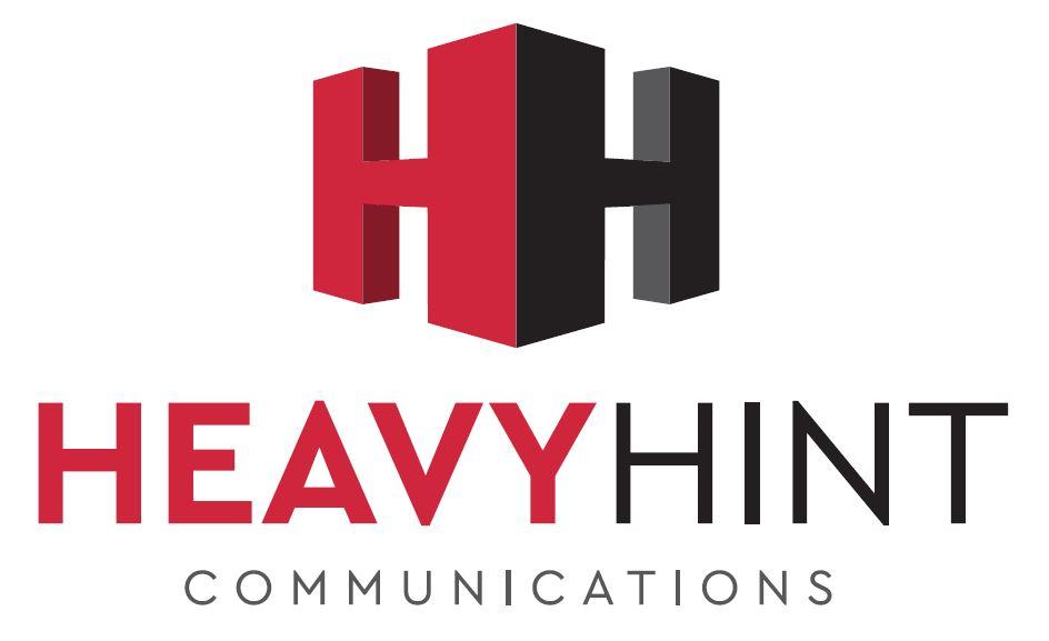 HH_Logo_Larger.JPG