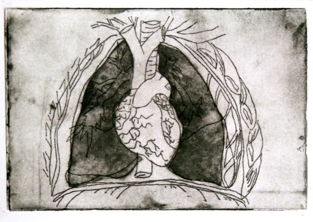LungPrint1.jpg