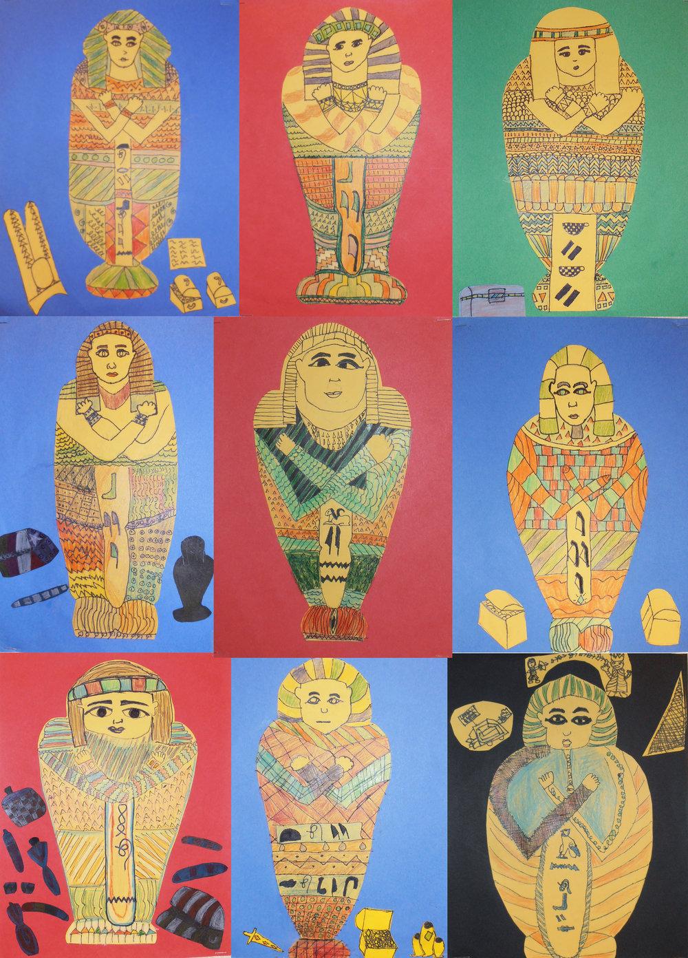 4G-Mummies.jpg