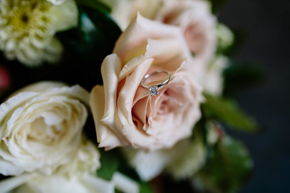 14-Jasmin-Paul-Wedding-the-official-photographers_OPS_7938.jpg