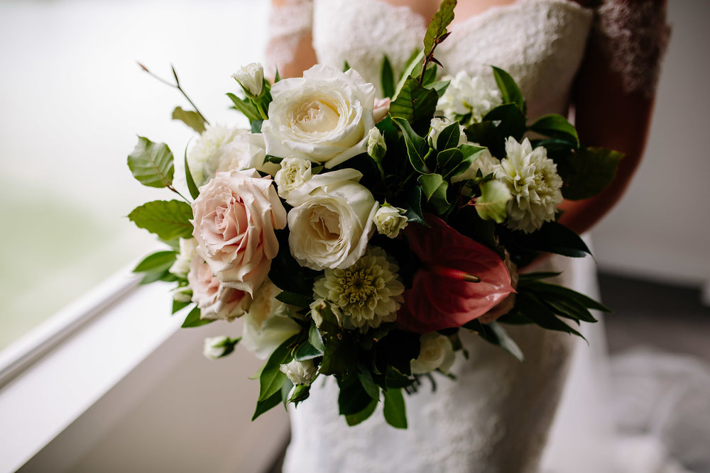 195-Jasmin-Paul-Wedding-the-official-photographers_OPS_8347.jpg