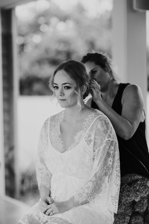 127-Jasmin-Paul-Wedding-the-official-photographers_SOP_9484.jpg