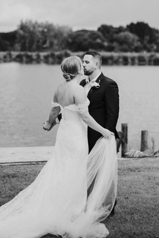 215-Jasmin-Paul-Wedding-the-official-photographers_AOP_3616.jpg